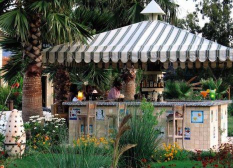 Hotel Dalyan Resort 51 Bewertungen - Bild von FTI Touristik