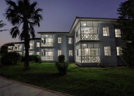 Hotel Euphoria Palm Beach Resort günstig bei weg.de buchen - Bild von FTI Touristik
