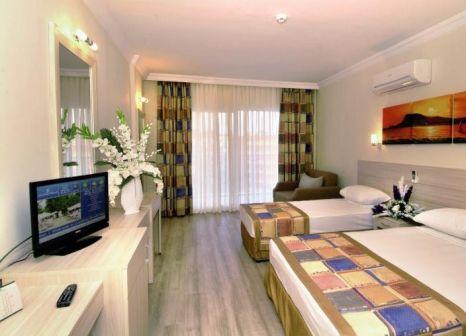 Hotelzimmer im Gardenia Beach günstig bei weg.de