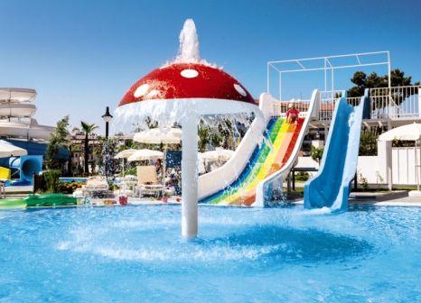 Hotel Defne Defnem 71 Bewertungen - Bild von FTI Touristik