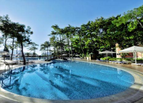 Hotel Club Turban 36 Bewertungen - Bild von FTI Touristik