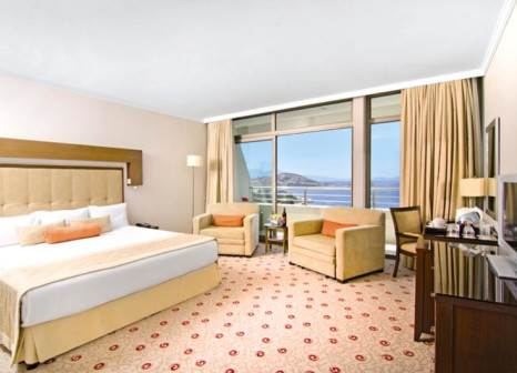 Hotelzimmer im Korumar Hotel De Luxe günstig bei weg.de