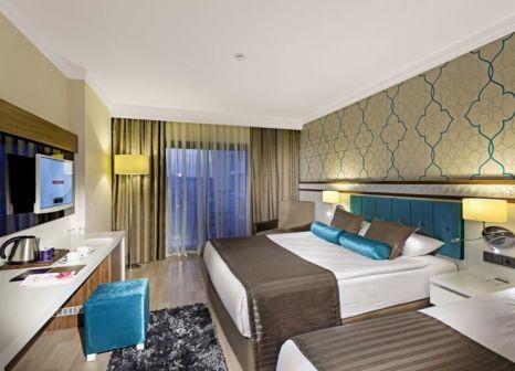 Hotel Luna Blanca Resort & Spa 257 Bewertungen - Bild von FTI Touristik