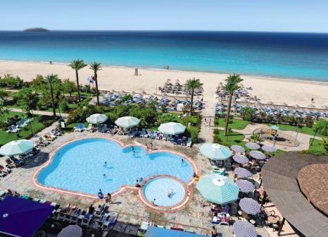 Hotel Club Cactus Paradise in Türkische Ägäisregion - Bild von FTI Touristik