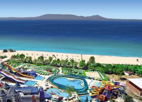Hotel Club Cactus Paradise günstig bei weg.de buchen - Bild von FTI Touristik