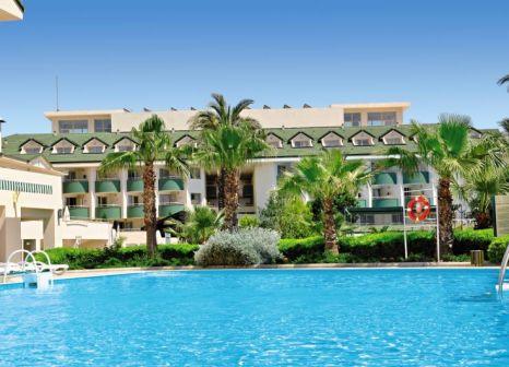 Hotel Side Breeze günstig bei weg.de buchen - Bild von FTI Touristik