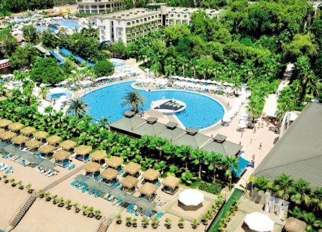 Botanik Hotel & Resort günstig bei weg.de buchen - Bild von FTI Touristik
