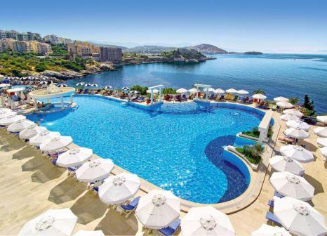Korumar Hotel De Luxe 437 Bewertungen - Bild von FTI Touristik