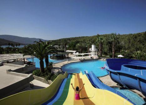 Hotel Crystal Green Bay Resort & Spa 72 Bewertungen - Bild von FTI Touristik