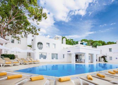 Hotel Labranda TMT Bodrum 282 Bewertungen - Bild von FTI Touristik