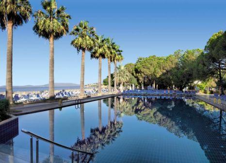 Hotel Ömer Holiday Resort Kusadasi 403 Bewertungen - Bild von FTI Touristik