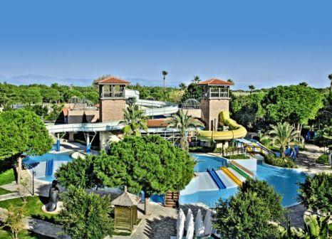 Hotel Gloria Golf Resort günstig bei weg.de buchen - Bild von FTI Touristik