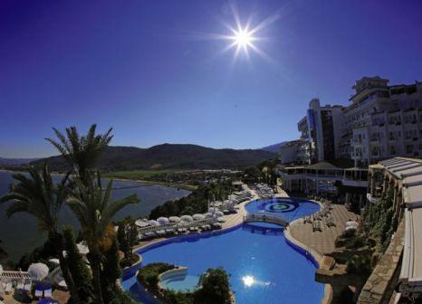 Hotel Labranda Ephesus Princess 1332 Bewertungen - Bild von FTI Touristik