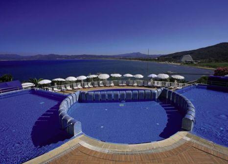 Hotel Labranda Ephesus Princess in Türkische Ägäisregion - Bild von FTI Touristik