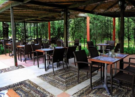 Hotel Labranda Excelsior Side 799 Bewertungen - Bild von FTI Touristik