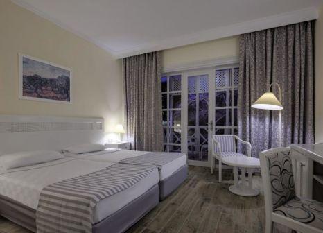 Hotel Euphoria Palm Beach Resort 464 Bewertungen - Bild von FTI Touristik