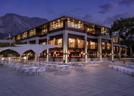 Hotel Rixos Sungate günstig bei weg.de buchen - Bild von FTI Touristik