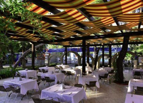 Linda Resort Hotel 433 Bewertungen - Bild von FTI Touristik