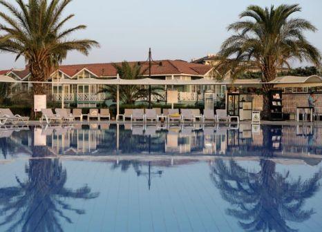Hotel Euphoria Palm Beach Resort in Türkische Riviera - Bild von FTI Touristik