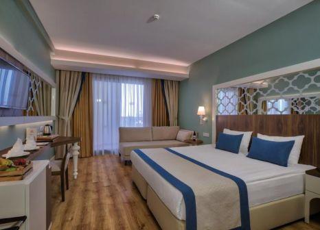 Hotelzimmer im Side Crown Sunshine günstig bei weg.de