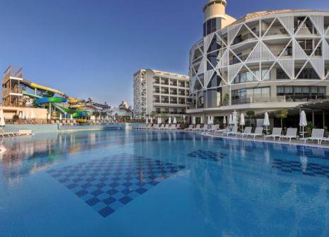 Hotel Side Crown Sunshine 238 Bewertungen - Bild von FTI Touristik