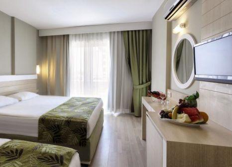 Hotelzimmer im Sweet Park Hotel günstig bei weg.de