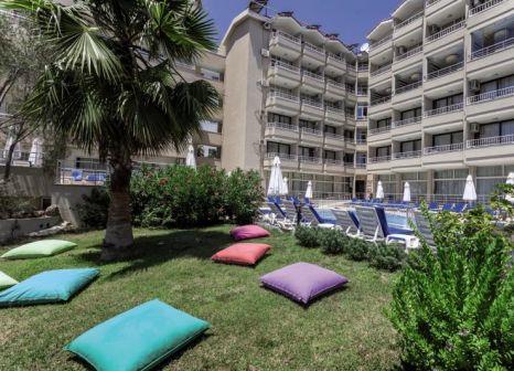 Sweet Park Hotel 57 Bewertungen - Bild von FTI Touristik