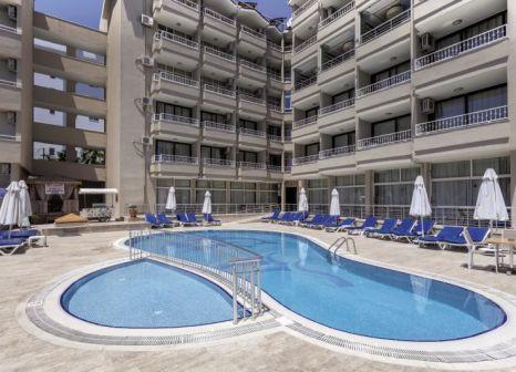 Sweet Park Hotel günstig bei weg.de buchen - Bild von FTI Touristik