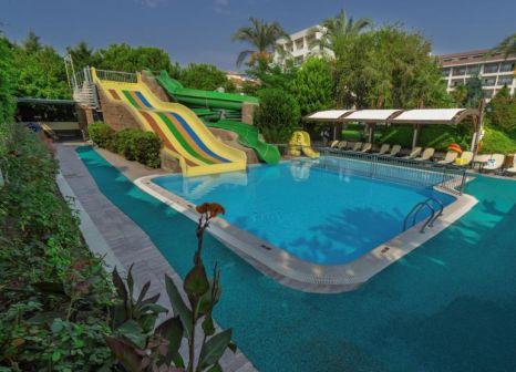 Hotel Side Breeze 1020 Bewertungen - Bild von FTI Touristik