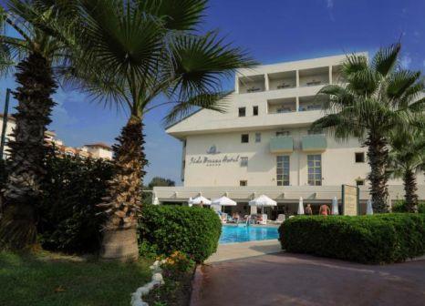 Hotel Side Breeze in Türkische Riviera - Bild von FTI Touristik