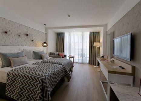 Hotelzimmer im Kemer Barut Collection günstig bei weg.de