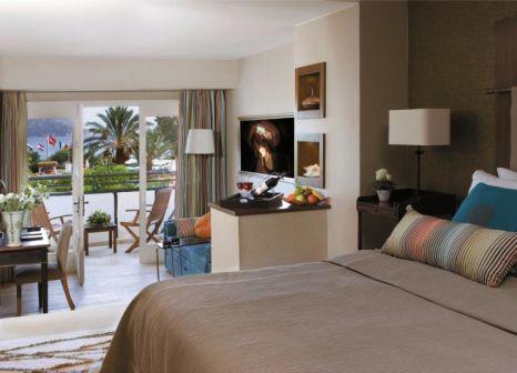 Hotelzimmer im Marti Resort Marmaris günstig bei weg.de
