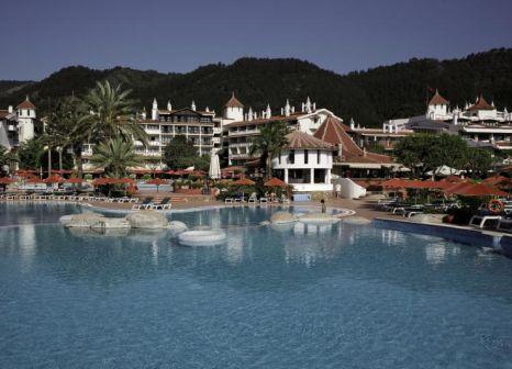 Hotel Marti Resort Marmaris 78 Bewertungen - Bild von FTI Touristik