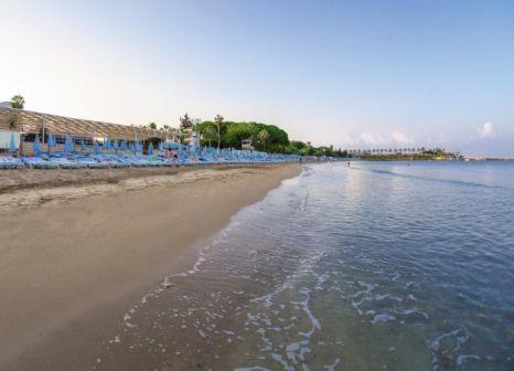 Hotel Lonicera Resort & Spa 140 Bewertungen - Bild von FTI Touristik