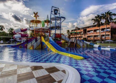 Hotel Lonicera Resort & Spa günstig bei weg.de buchen - Bild von FTI Touristik