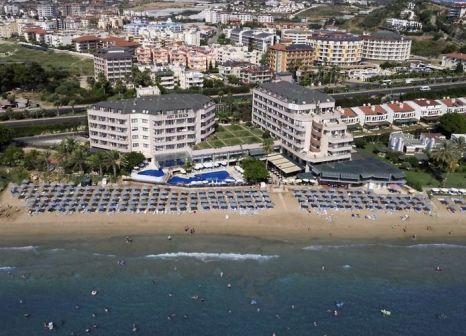 Hotel Aska Just In Beach 1454 Bewertungen - Bild von FTI Touristik