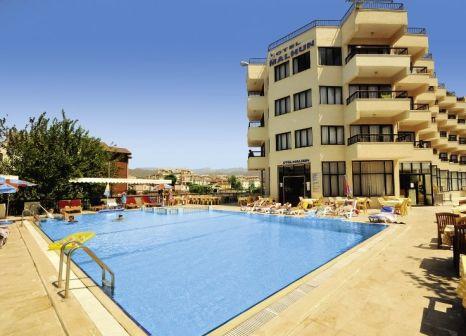Hotel Malhun günstig bei weg.de buchen - Bild von FTI Touristik