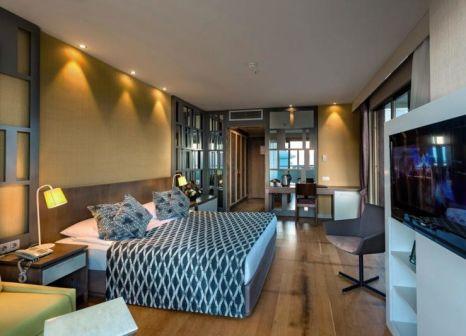Hotelzimmer im Sherwood Dreams Resort günstig bei weg.de