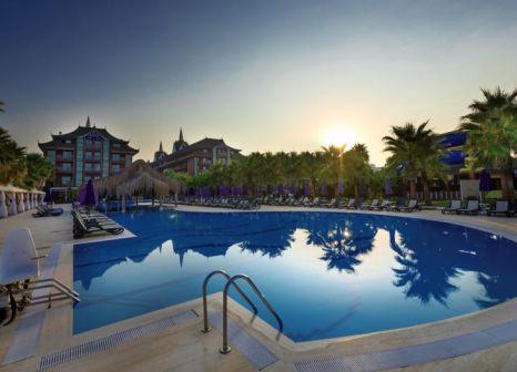 Siam Elegance Hotels & Spa in Türkische Riviera - Bild von FTI Touristik