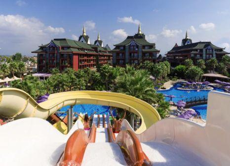 Siam Elegance Hotels & Spa günstig bei weg.de buchen - Bild von FTI Touristik