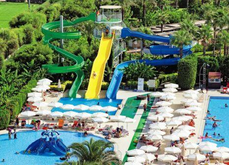 Hotel Miracle Resort 2727 Bewertungen - Bild von FTI Touristik
