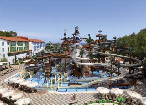 Hotel Amara Dolce Vita Luxury günstig bei weg.de buchen - Bild von FTI Touristik