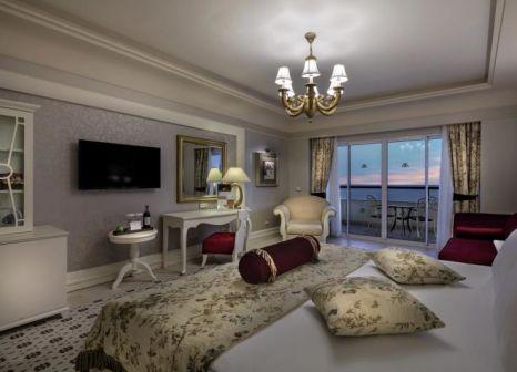 Hotelzimmer im Amara Dolce Vita Luxury günstig bei weg.de