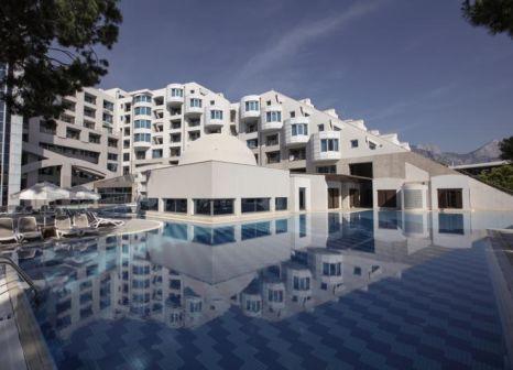 Hotel Rixos Sungate 165 Bewertungen - Bild von FTI Touristik