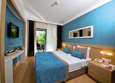 Hotelzimmer im Limak Limra Resort & Hotel günstig bei weg.de