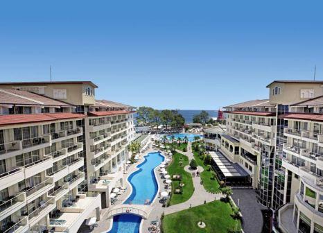 Hotel Kemer Barut Collection in Türkische Riviera - Bild von FTI Touristik