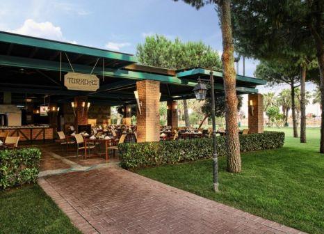 Hotel Gloria Golf Resort 175 Bewertungen - Bild von FTI Touristik