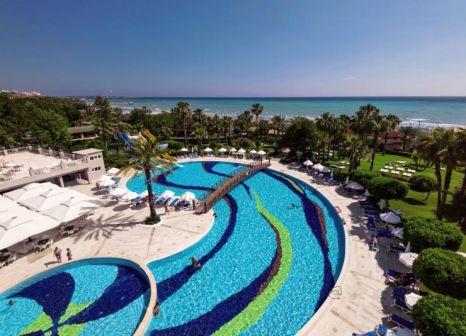 Hotel Terrace Beach Resort 758 Bewertungen - Bild von FTI Touristik