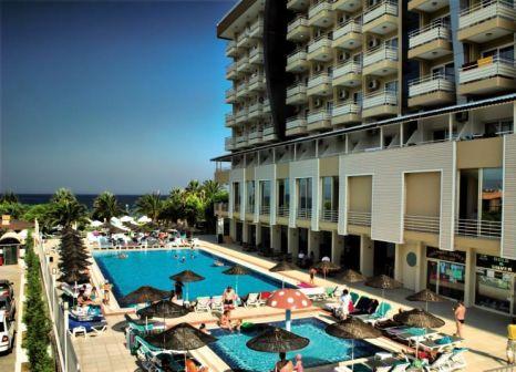 Ephesia Resort Hotel 182 Bewertungen - Bild von FTI Touristik