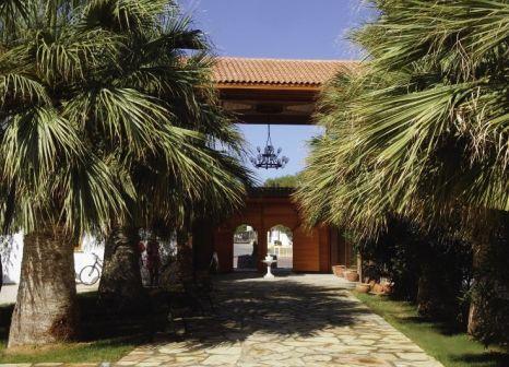 Hotel Angora Beach Resort in Türkische Ägäisregion - Bild von FTI Touristik